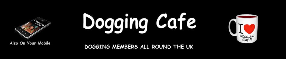 Dogging Cafe